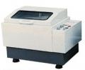 数显水浴恒温振荡器SHZ-82另:双数显微电脑5498元