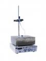 数显集热式磁力搅拌器HJ-8(DF-1)