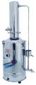 不锈钢电热蒸馏水器DZ10