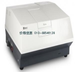 双光束紫外可见分光光度计SP-2500