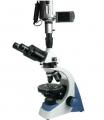 BM-57XCV数码偏光显微镜