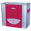 超声波清洗器SK3310HP