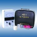 电子湿度仪ASD-1(配长针)