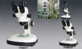 高清晰连续变倍体视显微镜PXS6A-T