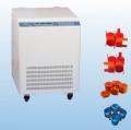 低速冷冻离心机KDC-2046