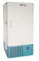 超低温冰箱DTY-86-500-LA