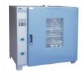 电热恒温鼓风干燥箱GZX-GF.101-4-S