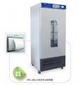 生化培养箱SPX-400-III