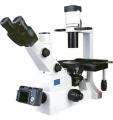 XD-202倒置生物显微镜
