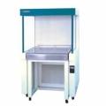 套入式洁净工作台HT-840-净化工作台