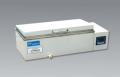电热恒温水槽 HHW21CU-600/DK-600A