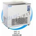DKZ-2C恒温振荡水槽