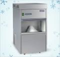 IMS-50全自动雪花制冰机