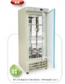 生化培养箱SPX-80-II