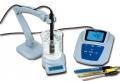PH/溶解氧测量仪-MP525