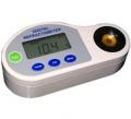 手持式数显糖度仪TD-45