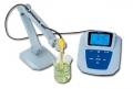 高纯水电导率仪-MP515-02