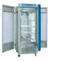 人工气候培养箱PQX-350