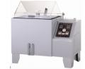 LYW-015N盐雾腐蚀试验箱(进口型)