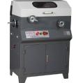 多能切割机-QG-4