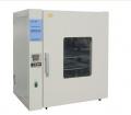 电热恒温鼓风干燥箱(200℃)DHG-9053BS-Ⅲ