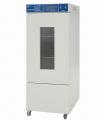 霉菌培养箱MJP-250