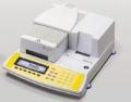 水分测定仪MA100