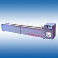石油沥青延度试验器SYA-4508(SYP-4203)