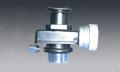 测微目镜MCU-15
