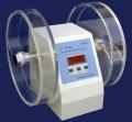 片剂脆碎度测定仪CJY-300D