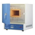 SX2-2.5-10NP可程式箱式电炉