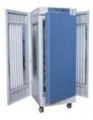 MGC-300H人工气候箱