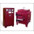箱式电炉SX2-5-12