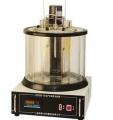 石油产品密度试验器-SYP1026-I