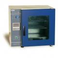 电热恒温干燥箱GZX-DH.400-BS-II