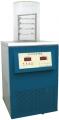 立式冷冻干燥机FD-1PF-压盖型