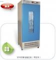生化培养箱SPX-300