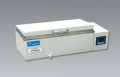 电热恒温水槽-HHW21 CU-420