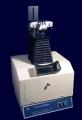 暗箱式可见透射紫外反射仪WFH-205B
