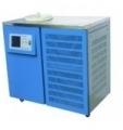 低温冷冻干燥机TF-FD-1SL(压盖型)
