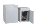 隔水式恒温培养箱-GRP-9160