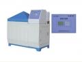 盐雾试验箱YW-150