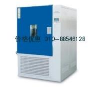 高低温试验箱GD4010