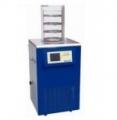 立式冷冻干燥机TF-FD-18(多歧管普通型)