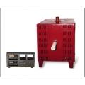双管定碳炉SX2-2.5-13TS