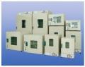 精密恒温鼓风干燥箱JHG-9123A(停产)