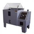 盐雾腐蚀试验箱YFX-350