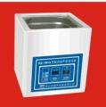 超声波清洗器KQ-300DA