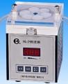 HL-2恒流泵