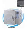 BPG-9760BH高温鼓风干燥箱